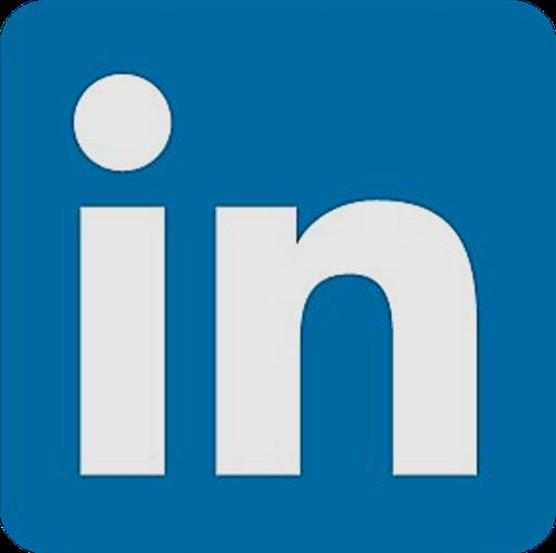 Button Link zu LinkedIn