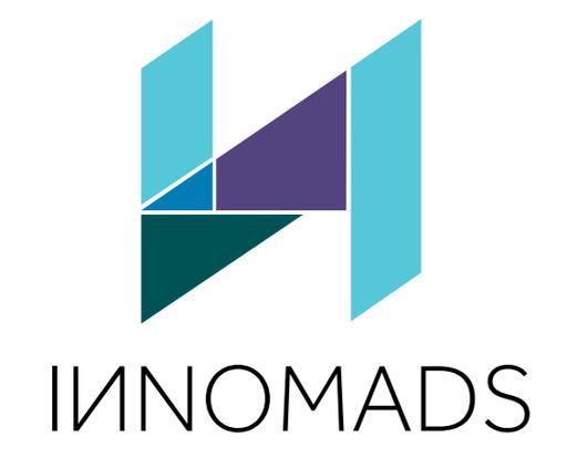 INNOMADS
