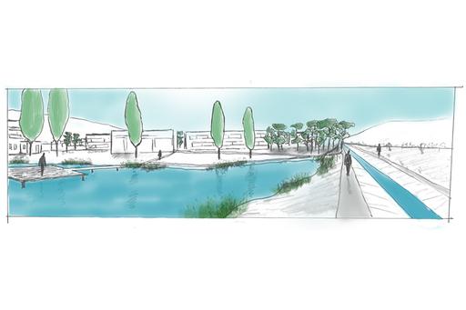 Umgebungsplanung - Durrer Gartenbau AG Herzogenbuchsee