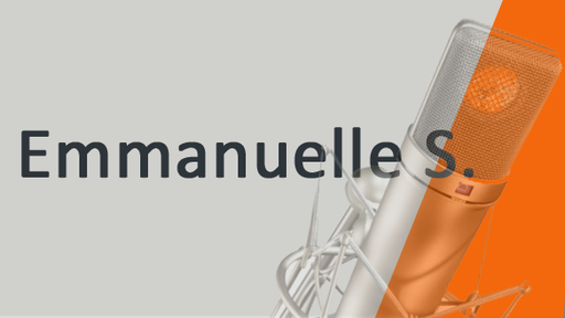 Emmanuelle S.O