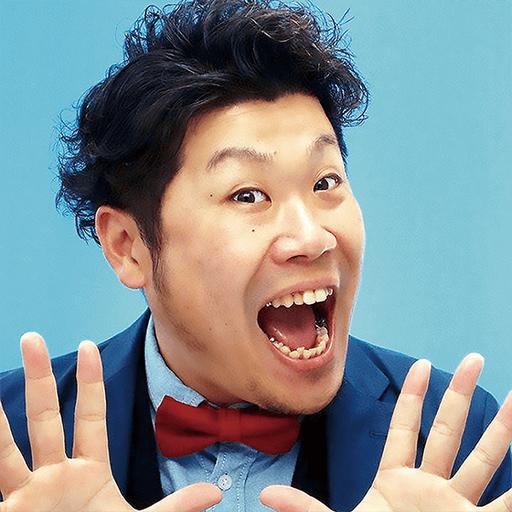 会場:に MC:キャッチャー渡辺 Nabe Project