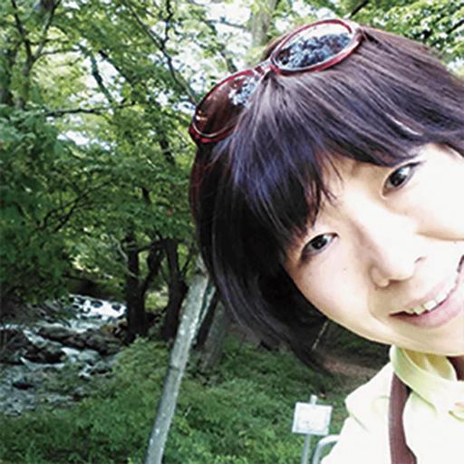 きり麻呂+熊野ゴロンチョ