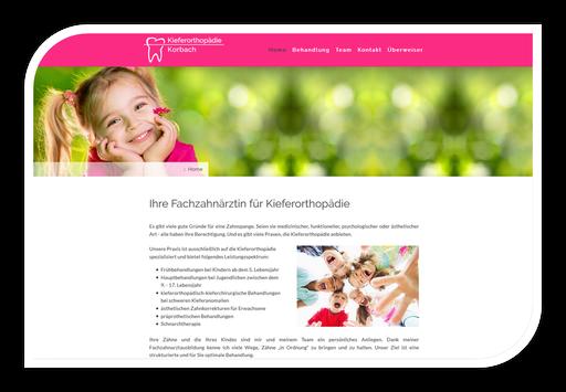 KFO Rössler in Korbachr