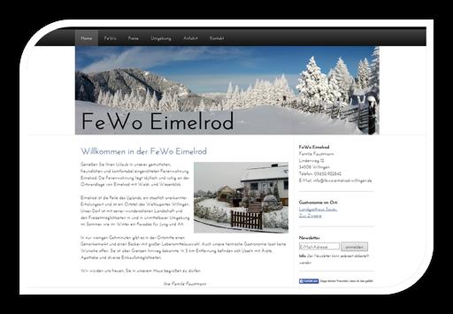 FeWo Eimelrod