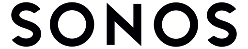 Homepage Sonos