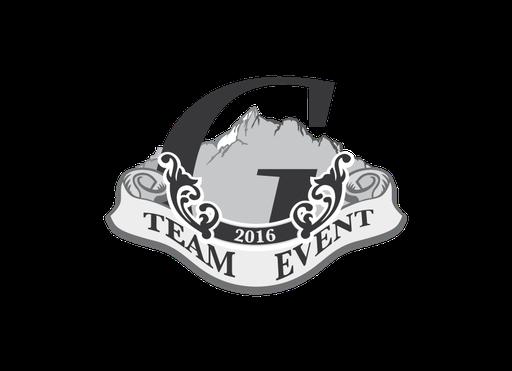 Event Logo Gränicher