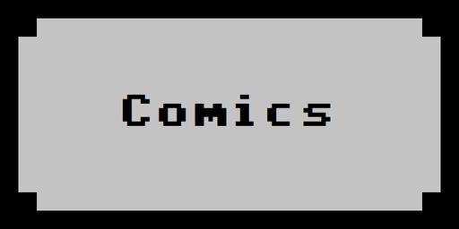 Galerie - Comics