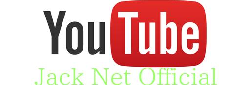 https://www.youtube.com/channel/UCSCuywTtd2xAyYhmJlA83-Q
