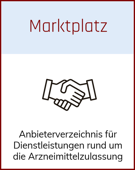 Pharma Dienstleister für Regulatory Affairs und Arzneimittelzulassung in  Deutschland - Lesbarkeitstest, Regulatory Compliance, Medical writing, Pharmakovigilanz, Zulassungsverfahren, Variations, Regulatory Strategy, Market Access, eCTD, CMC, Kosmetika..