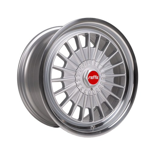 raffa Wheels RS-02 Felgen