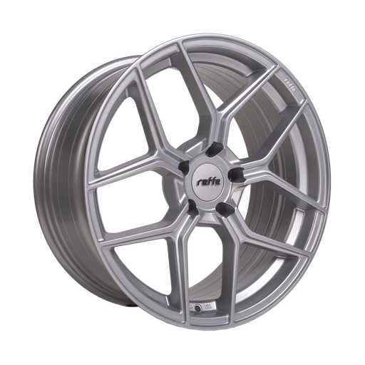 raffa Wheels RS-01 Felgen