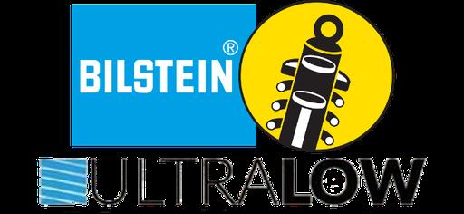 Bilstein ultraLOW - Gewindefahrwerke