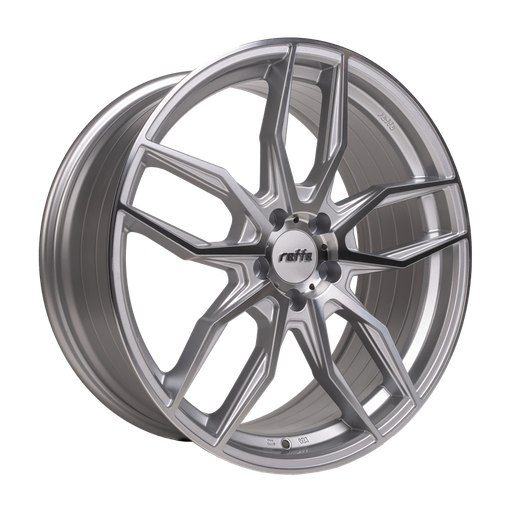 raffa Wheels RS-04 Felgen