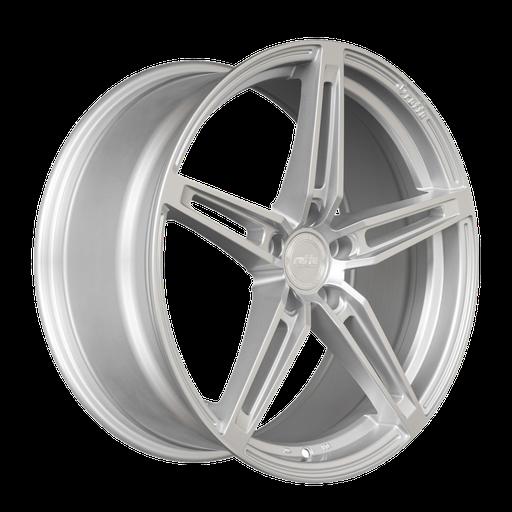 raffa Wheels RF-01 Felgen