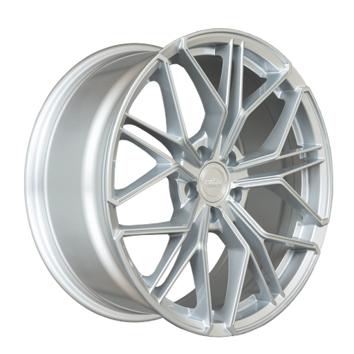 raffa Wheels RF-02 Felgen