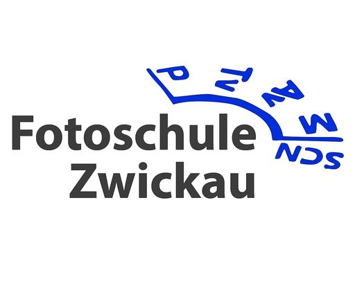 Die Fotoschule in der Region