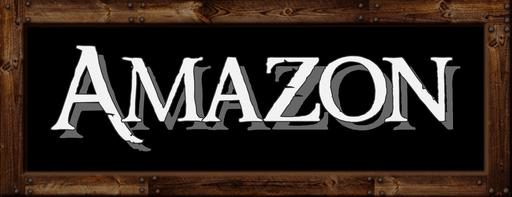 Noahs Fracht auf Amazon