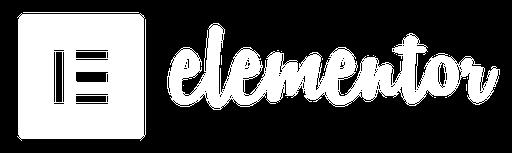 Elementor Partner