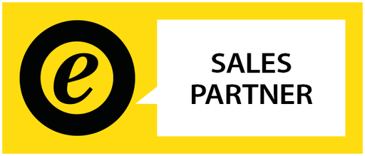 Trusted Shops Sales Partner