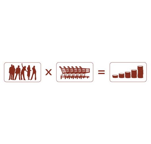 Info-Illustration für Vereinshilfe