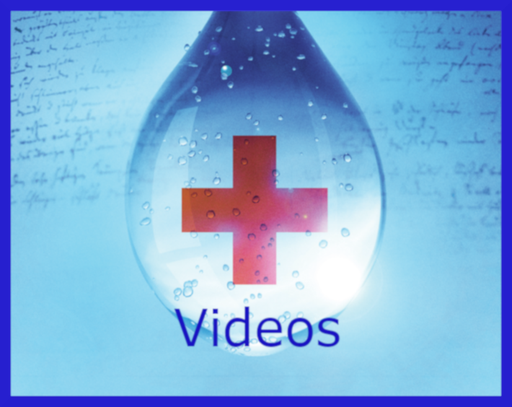 Videos about Homeopathy