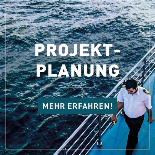 Projektmanagement, Projektplanung, Schulung, Seminar, Coaching, Hamburg, Berlin,