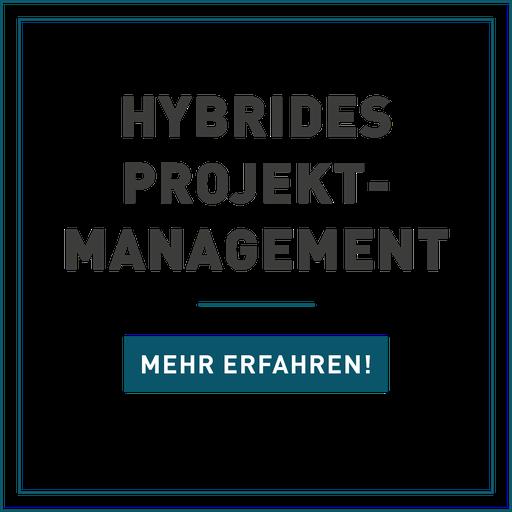 Projektmanagement, Management, Projekt, Hybrides, Seminar, Hamburg, Berlin, Projektmethoden, agiles und hybrides Projektmanagement, Organisation, Projektmanager