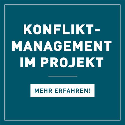 Projektmanagement, Projekt Management, Projektplanung, Projekt, Planung, Management, Projekt, Planung, managen, Schulung, Seminar, Coaching, Hamburg, Berlin