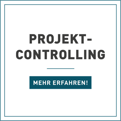 Projektmanagement, Strategisches Projektcontrolling, Schulung, Seminar, Coaching, Hamburg, Berlin,