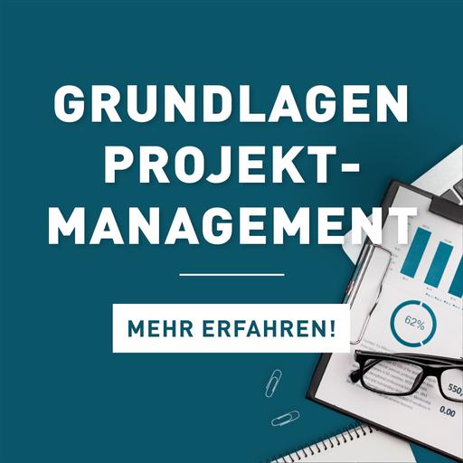 Projektmanagement, Projekt, Management, Seminar, Coaching, Hamburg, Berlin, Projektarbeit, Projektphasen, Unternehmenskultur, Projektkultur, Projektmanager