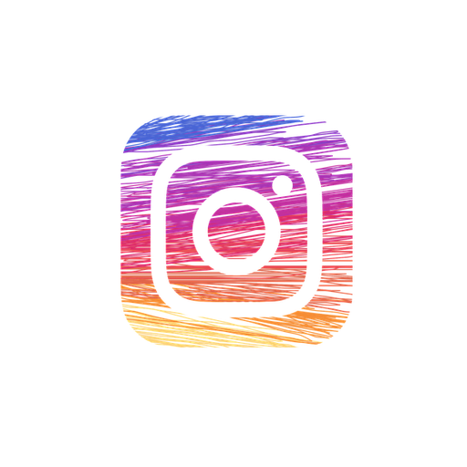 Studio Psicoterapia Santarelli su Instagram