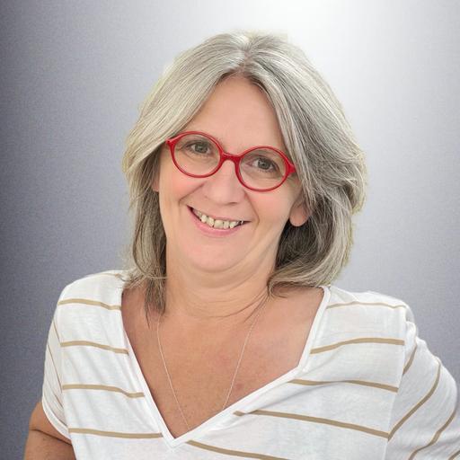 Marie-Hélène - Bijoux