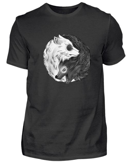 Wolf, Wölfe, wolf, wölfe, mode, wolf mode, tshirt wolf, t-shirt wolf, hoodie wolf, wolfmotiv, wolf kunst, wolf pulli, wolf pullover, wolf kapuzenpulover, mond, mode mond, vollmond, tshirt mond, hoodie mond, pulli mond,