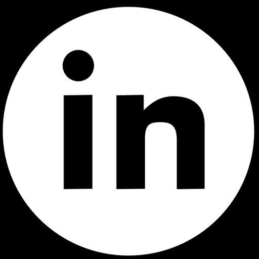 LinkedIn pagina van Tie-Rex