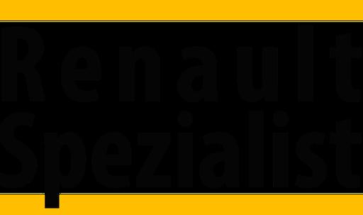 renault spezialist garage stocker muttenz
