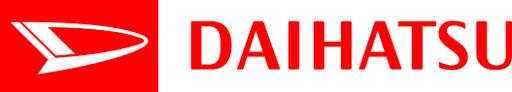 Daihatsu Service garage stocker muttenz
