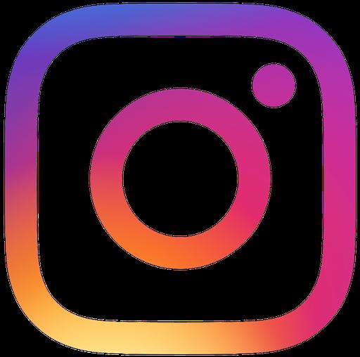 Start up Willi Instagram
