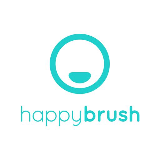 Happybrush im Test auf Startup Willi