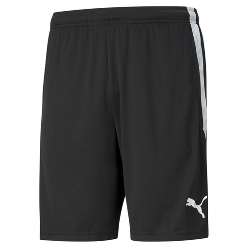Short noir - poches zippées / Taille Adulte : S à 3XL Taille Junior : 6 à 14 ans   Prix Adulte : 20€  Prix Junior : 20€