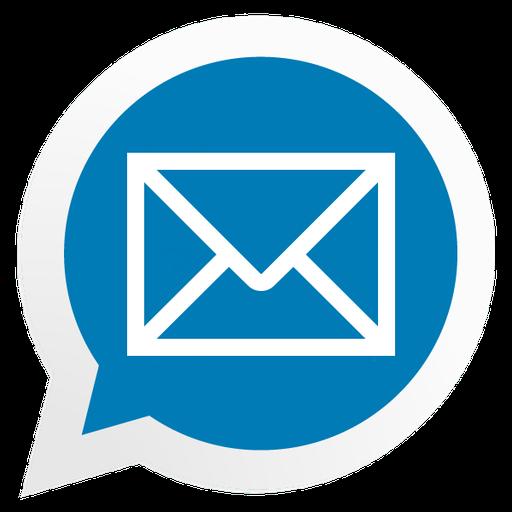 Schreibe eine Mail an Craftwerk