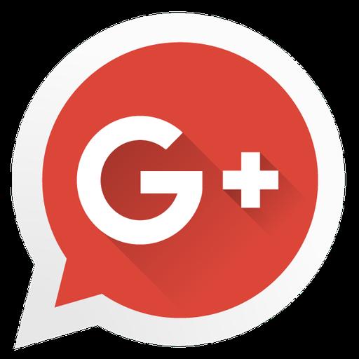 Folge Craftwerk auf Google+