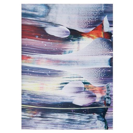 n o r r  (12x19, #236/2020)
