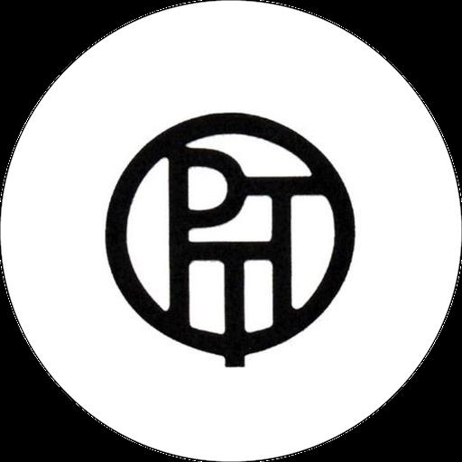 Philatélie