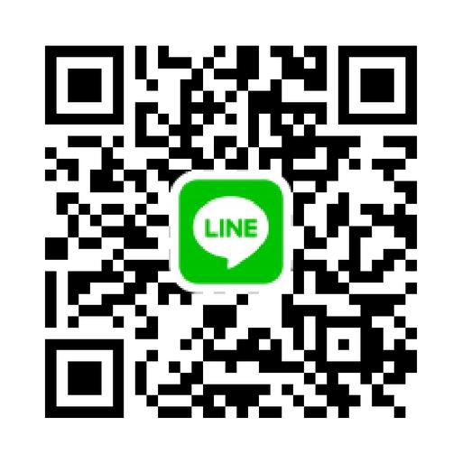 カンバンコンビニハッピー企画のLINE