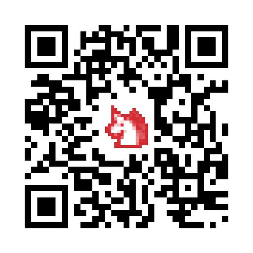 カンバンコンビニハッピー企画のブログ」