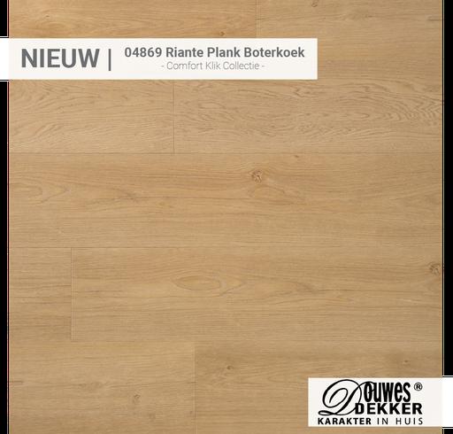 04869 Riante Plank Boterkoek