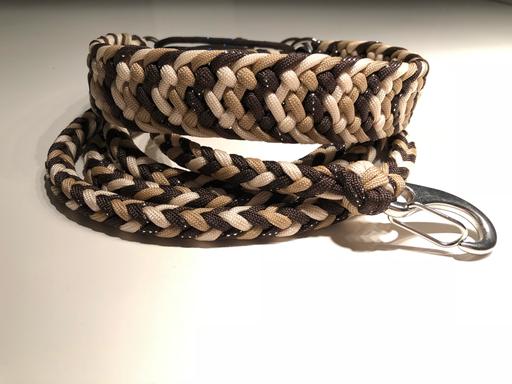 3 Way Tie und Herringbone