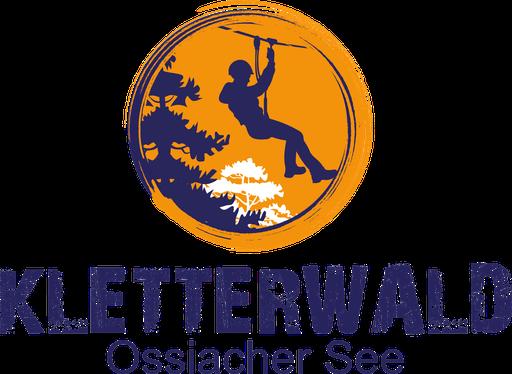 Kletterwald - Fotos für Homepage und Broschüren