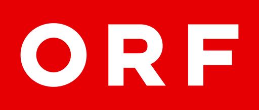 ORF - diverse Produktionen