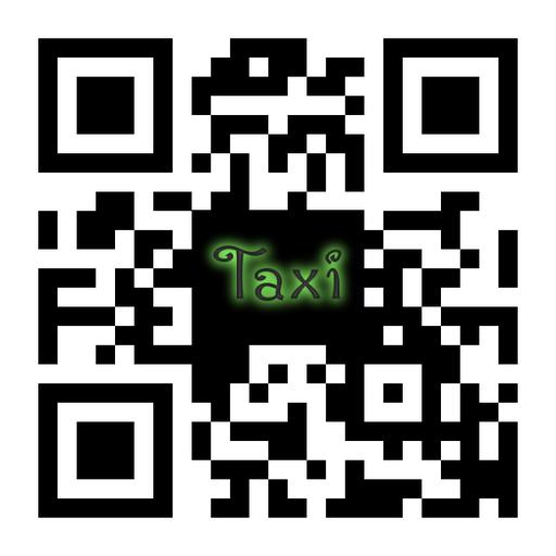 Taxiruf in Bernburg